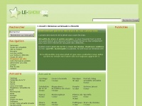 le-show-biz.org
