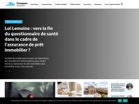 compare-immobilier.com