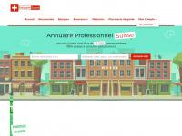 annuaire-suisse.net