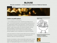 lablousedelastitchette.wordpress.com