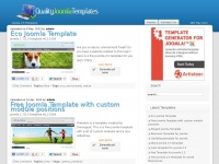 qualityjoomlatemplates.com