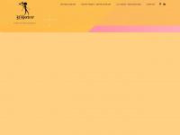 lecolporteur.com