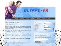 olympe-fr.com tchat chat chatroulette webcam