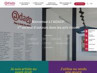 adagp.fr