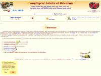 Campingcar-bricoloisirs.net
