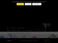tap-poitiers.com