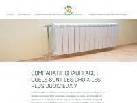 chauffage.org