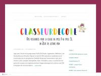 classeurdecole.wordpress.com