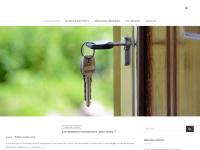 serruriersmontgeron.fr