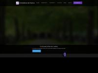 Cimetieres-de-france.fr