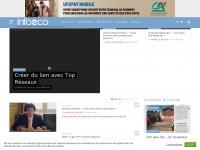 info-eco.fr