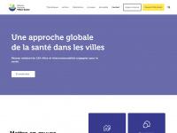 villes-sante.com