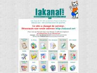 cp.lakanal.free.fr