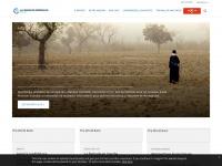 banquemondiale.org