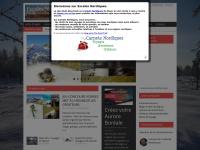 escales-nordiques.com
