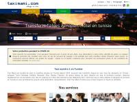 taximami.com
