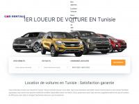 Car-rental-tunisia.com