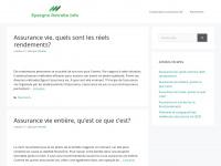 epargne-retraite-info.net