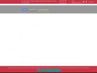 campingceriselles.com