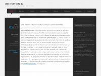 innovation44.wordpress.com