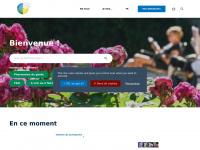 issy.com