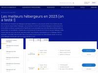 top10hebergeurs.com