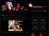 genkistar.com