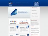 evolution-web-referencement.com