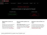 k-poker.com