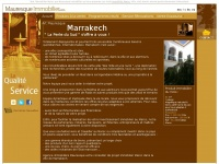 mauresque-immobilier.com