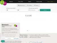 anjou-tourisme.com