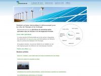 renouvelable.net