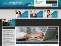 expertcomptable.net