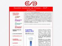 sgpresse.fr