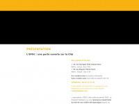 lepoc.org