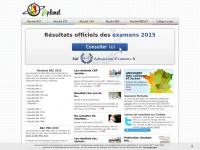 ftplanet.net
