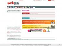 annuaire-parisien.com