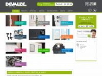 devauze.com
