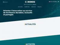 groupechronos.org