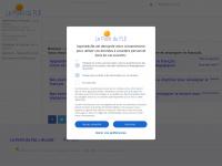 lepointdufle.net