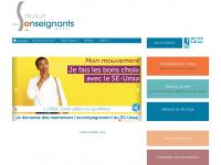 se-unsa.org