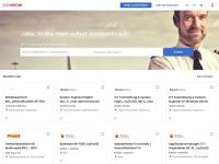 jobwinner.ch
