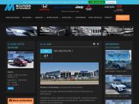 moutiersautomobiles.com
