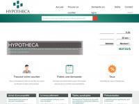 hypotheca.ca