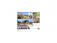 gordes-village.com