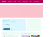 cybercartes.com