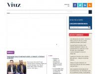 viuz.com