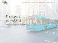 infomobilite.fr