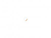 europe-convoyage.com