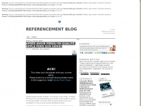 referencement-blog.net